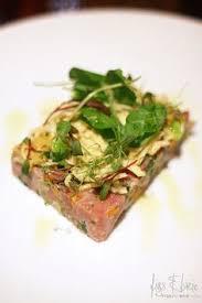 scook cuisine pic rezept aus scook graved lachs mit sellerieremoulade und pomméry