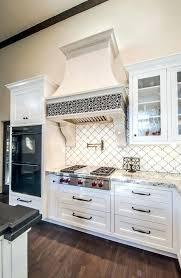 meuble de cuisine en kit meuble cuisine en kit niocad info