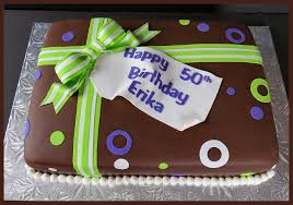 mens 50th birthday cakes u2014 marifarthing blog how to choose 50th