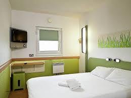 louer une chambre à londres chambre louer une chambre a londres beautiful chambre chez l