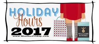 black friday vitamix williams sonoma black friday 2017 sale u0026 outlet deals blacker friday