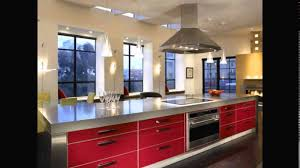best way to clean wood cabinets in kitchen best 25 cleaning wood cabinets ideas on pinterest cleaning