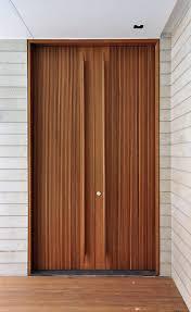 front doors fun activities main front door design 60 main single