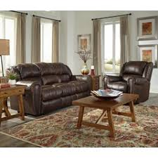 Lane Benson Sofa by Summerlin Collection Lane Furniture Recliners And Reclining