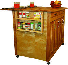 catskill kitchen islands indoor better remade rolling kitchen cart better remade to 11