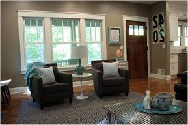Apartment Setup Ideas Livingroom Narrow Living Room Layout With Tv Glass Dining Table