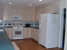 Best Colour For Kitchen Cabinets Inspiration 25 Cabinets Colors Decorating Inspiration Of Best 25