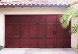 Garage Door Repair And Installation by How To Choose The Right Garage Door Repair And Installation