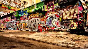 background photography background wallpaper wallpapers236 images imagepages photography