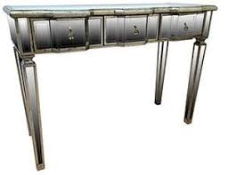 Venetian Console Table Mirrors Console Tables With Mirrors Scoutabout Interiors