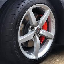 lexus of edmonton yelp smart shine car wash langley bc phone number yelp