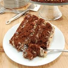 imperial sugar 5 star recipes cake pinterest german