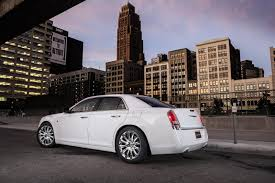 chrysler 300c 2013 photo collection chrysler 300 2013 white
