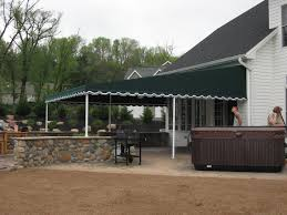 Sunsetter Awnings Reviews Creative Patio Awnings In Sacramento Creative Patio Awnings 916