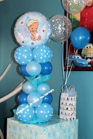 1592 best baby shower balloons images on pinterest baby shower