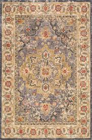 Discontinued Rugs 142 Best Rugs Images On Pinterest Rugs Usa Shag Rugs And Area Rugs