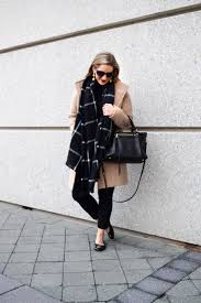 style my closet january 2017 and re creating a classic look