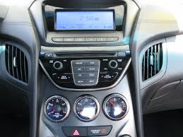 2013 hyundai genesis coupe 3 8 r spec hyundai genesis 3 8 r spec in florida for sale used cars on