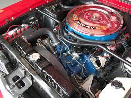 1968 mustang engines 1968 mustang gt s code fastback myrod com