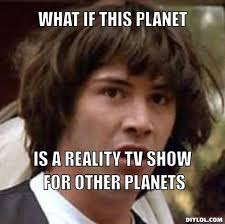 Conspiracy Keanu Meme Generator - attachment browser conspiracy keanu meme generator what if this