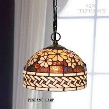 2099 best lamp images on pinterest stained glass stains and