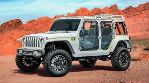 jeep wrangler easter eggs 2018 jeep wrangler grille hides in plain sight in easter jeep