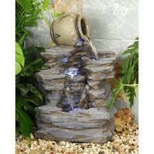 indoor u0026 outdoor water fountains hayneedle