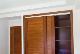 placard de chambre en bois placard de chambre en bois placard sous pente encastr u ides de