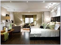 Bedroom Recessed Lighting Ideas Master Bedroom Lighting Best Bedroom Ceiling Light Fixture Master