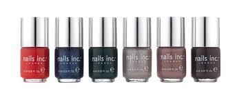 nails inc autumn winter 2013 collection liveoutloud blog