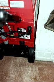 Heb Rug Doctor Rental Carpet Cleaner Rug Doctor Hire Carpet Vidalondon
