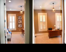 design tips for home office home office decorating tips for the highly sensitive person the