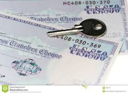 travelers checks images Secure travelers checks royalty free stock photography image 405197 jpg