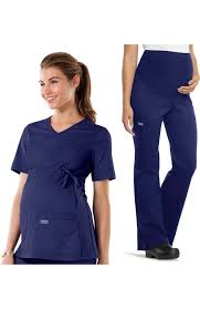 your maternity scrubs superstore at discount prices