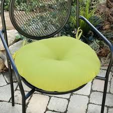 Round Chair Cushions Round Outdoor Chair Cushions Australia Cushions Decoration