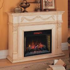 electric fireplace mantels binhminh decoration