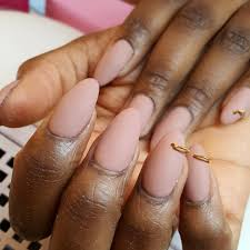 nail art design trends 2017 on flipboard