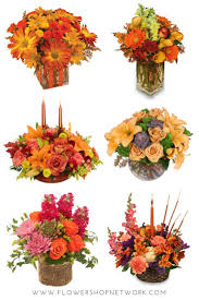 best thanksgiving centerpieces 9 best thanksgiving floral design images on pinterest floral