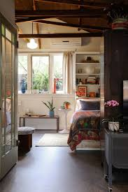 bathroom in garage awesome garage converted to bedroom decorating ideas lovely in