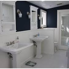 navy blue bathroom ideas bathroom design bathroom ideas navy blue bathroom ideas grey