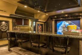 Luxury Homes Designs Interior Luxury Home Theater Design Ideas Pictures Zillow Digs Zillow