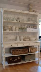 Hutch Furniture Dining Room Kitchen Furniture Beautiful Narrow Hutch Buffet And Hutch