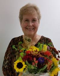 florist melbourne fl unity of melbourne a positive path for spiritual living in