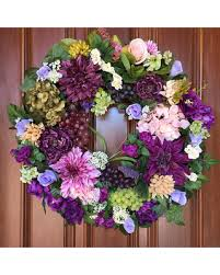 spring wreaths for front door sweet deal on spring wreaths front door wreath wine country