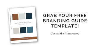 5 simple ways to personalize your personal brand u2014 the higgins