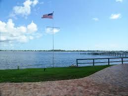 Jensen Beach Florida Map by Yacht Club Condos In Stuart Fl