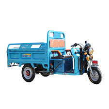 philippine tricycle design tricycle price philippines tricycle price philippines suppliers