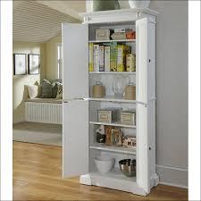 Kitchen Free Standing Cabinets by Kitchen Ikea Pantry Cabinet Tall Mini Fridge Cabinet Ikea Ikea