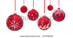 christmas bauble stock images royalty free images u0026 vectors