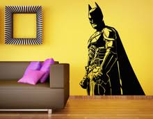 Knight Home Decor Popular Knight Decoration Buy Cheap Knight Decoration Lots From